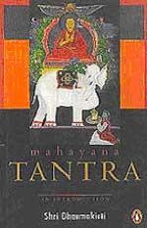 Mahayana Tantra: An Introduction