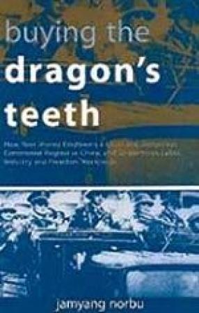 Buying the Dragon's Teeth