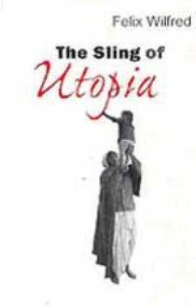 The Sling of Utopia