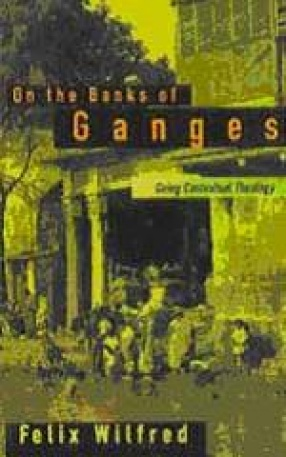 On the Banks of Ganges: Doing Contextual Theology