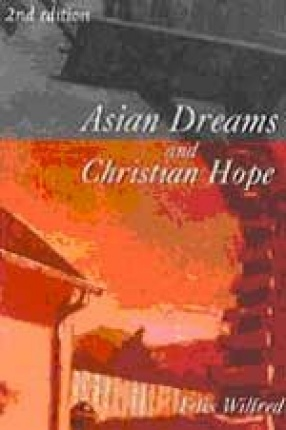 Asian Dreams and Christian Hope