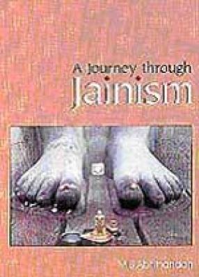 A Journey Through Jainism
