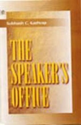 The Speaker's Office