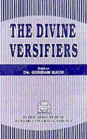 The Divine Versifiers