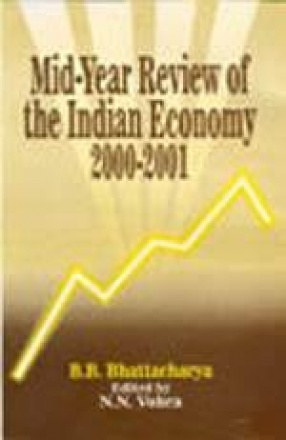 Mid year Review of the Indian Economy 2000-2001