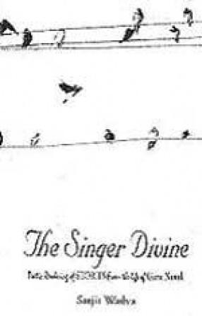 The Singer Divine