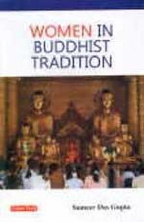 Women in Buddhist Tradition