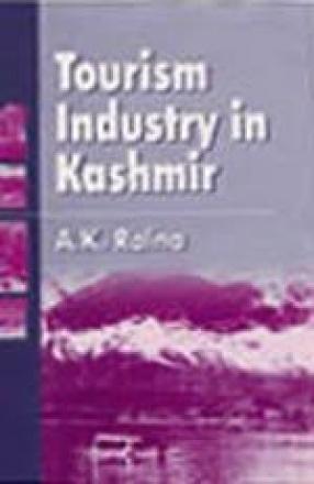 Tourism Industry in Kashmir