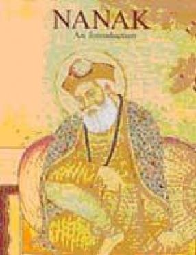 Nanak: An Introduction