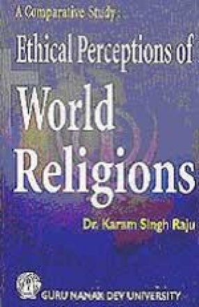 Ethical Perceptions of World Religions