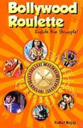 Bollywood Roulette