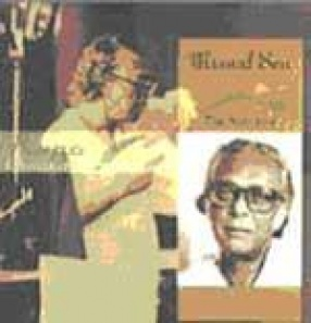 Mrinal Sen: The Survivor