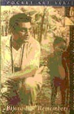 Satyajit Ray at Work: Bijoya Ray Remembers