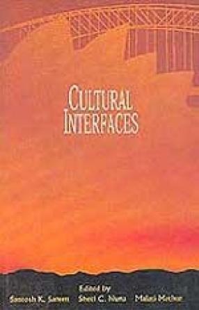 Culture Interfaces