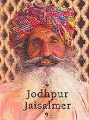 Jodhpur Jaisalmer
