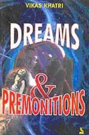 Dreams & Premonitions