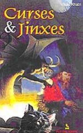 Curses & Jinxes