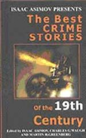 The Best Crime Stories of the 19th Century