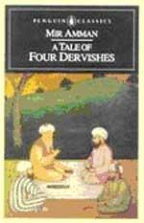 A Tale of Four Dervishes