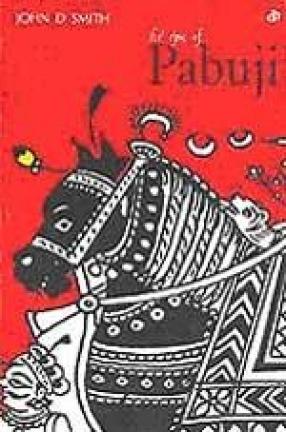 The Epic of Pabuji