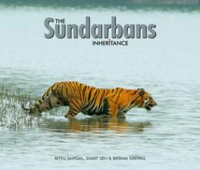 The Sundarbans Inheritance