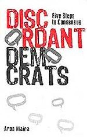 Discordant Democrats