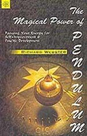 The Magical Power of Pendulum