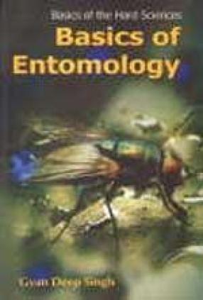 Basics of Entomology