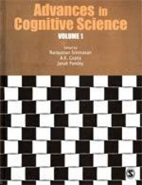 Advances in Cognitive Science (Volume I)