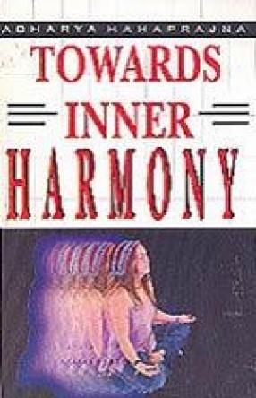 Towards Inner Harmony