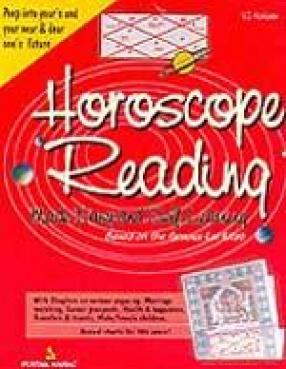Horoscope Reading: Based on the famous Lal Kitab