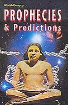 World Famous Prophecies & Predictions