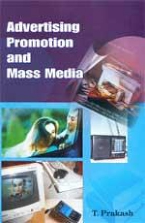 Advertising Promotion and Mass Media