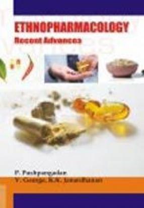 Ethnopharmacology: Recent Advances