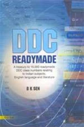 DDC Readymade
