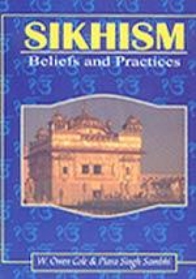 Sikhism Beliefs and Practies