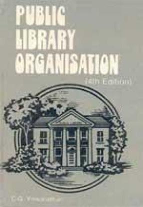 Public Library Organisation