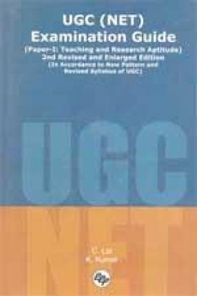 UGC (NET) Examination Guide