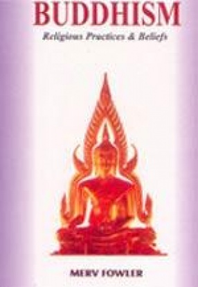 Buddhism: Religious Practices and Beliefs