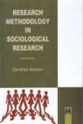 Research Methodology in Sociological Research