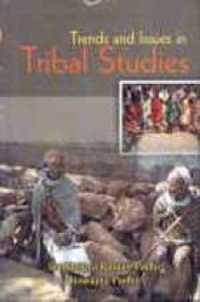 Trends and Issues in Tribal Studies