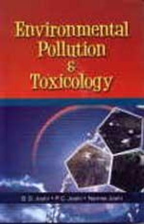 Environmental Pollution and Toxicology