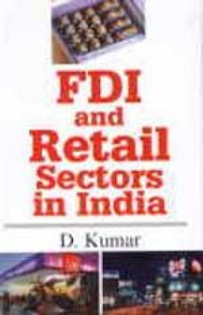 FDI and Retail Sectors in India