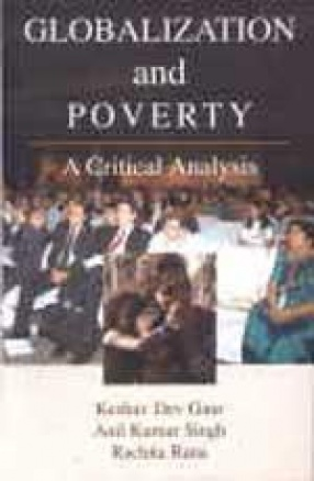 Globalization and Poverty: A Critical Analysis