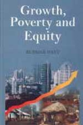 Growth, Poverty and Equity: Story of India's Economic Development