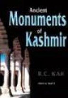 Ancient Monuments of Kashmir