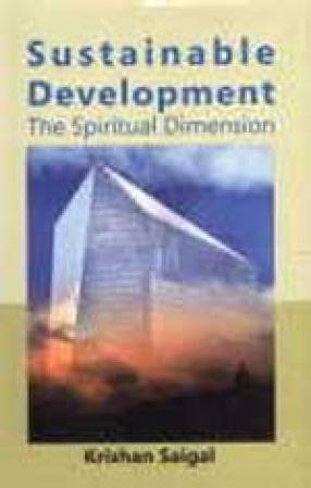 Sustainable Development: The Spiritual Dimension