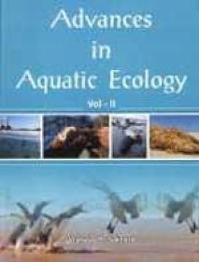 Advances in Aquatic Ecology (Volume II)
