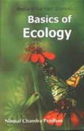 Basics of Ecology