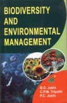 Biodiversity and Environmental Management